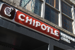 Chipotle, Macquarie Infrastructure, DowDuPont: 'Mad Money' Lightning Round