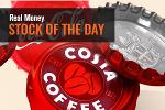 With Costa Acquisition, Coca-Cola Will Square Off Against Starbucks In China