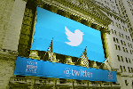 Twitter Positioned to Trade Higher