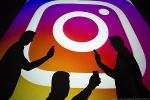 After Instagram Co-Founders' Surprise Exit, a Veteran Facebook VP Could Step In