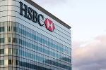 HSBC Teams with AI Startup to Battle Money Laundering
