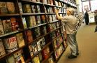 Barnes & Noble Stockholders: Hang Out in the Aisles or Head for the Exits Now?