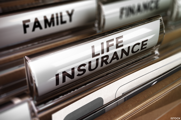 Millennials Aren't Into Life Insurance, Despite Some Obvious Risks