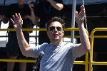 Sell Tesla Ahead of Elon Musk's Next Meltdown, Buy General Motors Instead