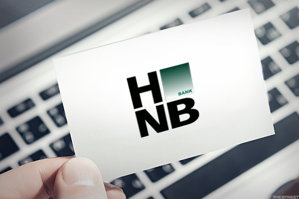 1. HNB National Bank