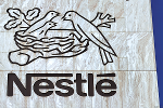 Nestle Could Be Cutting Back on Packaged Food