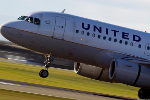 United Airlines Extends Cancellations of 737 MAX Flights to November