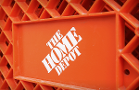 The Housing Market Is Hot and Home Depot Is Poised to Make New Highs