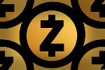 Cryptocurrency in Focus: Zcash Resilient Despite Regulatory, Internal Woes