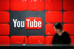 Cisco Pulls Ads From YouTube Over Inappropriate Content; Will Others Follow?