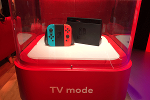 Here's Everything Wrong With Nintendo's New $300 Console