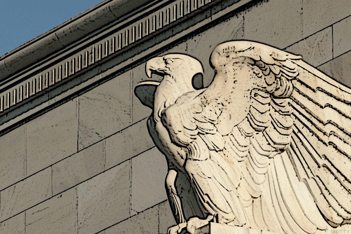 Fed could surprise everyone by raising rates 5 times in 2018 a quicker pace of rate increases could cool a market that has seen soaring prices this year for assets of all types from stocks to bitcoin biocorpaavc Gallery