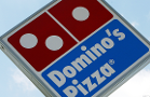 Jim Cramer: Expect Domino's to Come Roaring Back