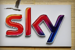 Fox Says Disney Interested in Buying Sky News
