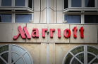 Marriott Vacations Worldwide Is Likely to Trend Still Lower in the Months Ahead