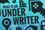 What Is an Underwriter and What Do They Do?