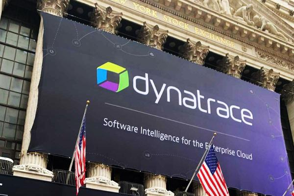 Dynatrace Shows Some Upside Promise on the Charts