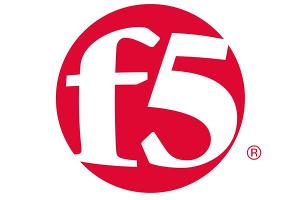 F5 Networks (FFIV) Stock Higher on Reported Takeover Interest