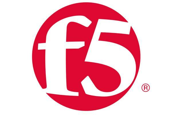 F5 Networks and Ciena Buyout Rumors Are Signs of the Times