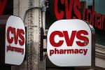 CVS Earnings, Guidance Lift Shares But Company May Not Be Out of Woods Yet