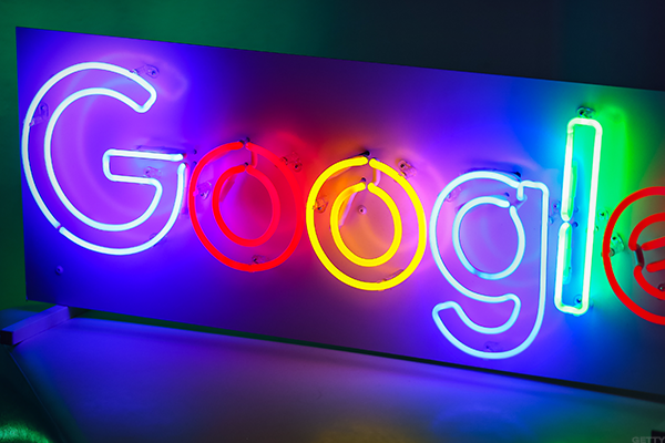 Google Reports Solid Cloud Growth as It Pursues Amazon and Microsoft