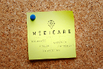 Turning 65 This Year? Here's the Countdown to Medicare