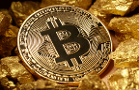 Is Bitcoin Really the 'New Gold'?