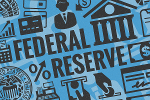 Federal Reserve Minutes Show 'Significantly Increased' Economic Concerns in June