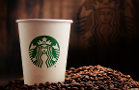 Starbucks Stock Is Piping Hot: Where Is It Headed Next?