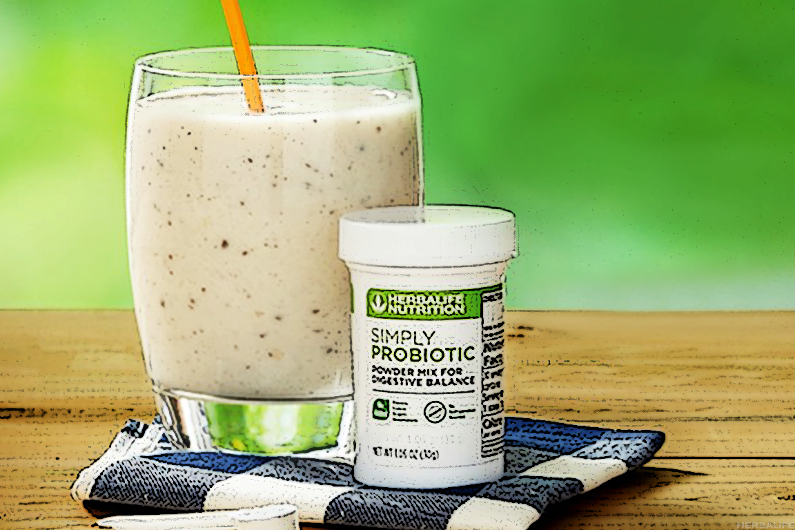 Herbalife Slips After $20 Million SEC Settlement Over China Sales