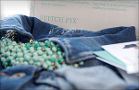 I'm Leaning Bullish With Stitch Fix