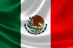 Novice Trade: Mexico Capped ETF
