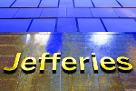 Jefferies Posts Solid Second-Quarter Revenue Gains
