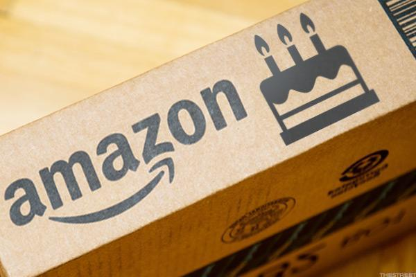 Why Amazon's New Service Should Scare Every Single Dollar Store Known to Man, and Walmart