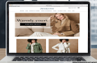 10 Little Sites for Your Big Holiday Shopping Needs