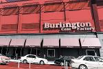 Burlington Stores Names John Crimmins as Chief Financial Officer