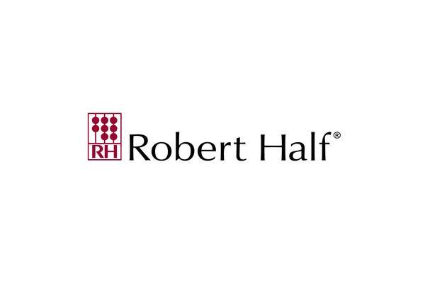 Robert Half (RHI) Stock Drops on Q3 Revenue, Guidance