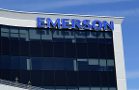 Emerson Electric Has Declined and Is Near an Important Chart Point - Heads Up