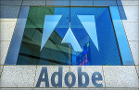 A Second Look at Adobe Systems as Earnings Expected Tuesday