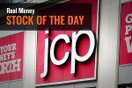 J.C. Penney Stock: Sears Bankruptcy May Only Offer a Temporary Reprieve