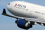 Delta and American Seem to Think the Worst Is Over for Airline Stock Prices