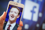 Should Facebook Get Rid of Mark Zuckerberg Now? Good Luck With That