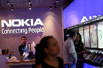 Nokia Is a Sleeper With Upside Potential