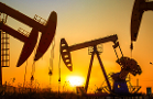Rising Oil Prices Create Opportunities for Now