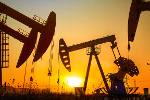 How to Trade the Energy Sector ETF Following Crude Oil Volatility