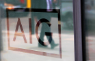 AIG Is Likely to Trend Lower With Interest Rates