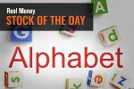 Breaking Up Alphabet Would Likely Be a Positive Event for Shareholders
