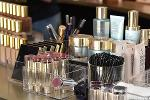 Estee Lauder Is Poised to Break Out to New Highs