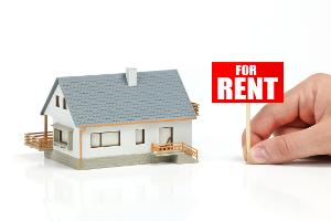 6 Reasons Skipping Renters Insurance Is a Huge Mistake