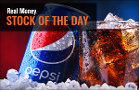 My View on PepsiCo Is Definitely Skewed Towards a Bullish Outlook
